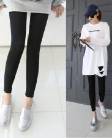 DANILOVE leggings 96033