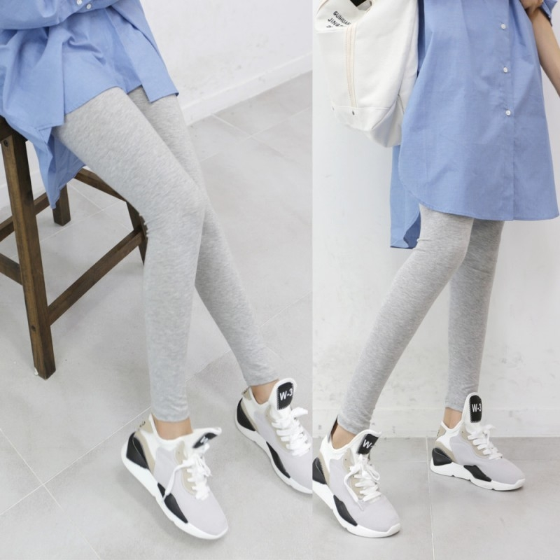 Leggings Socks 98437