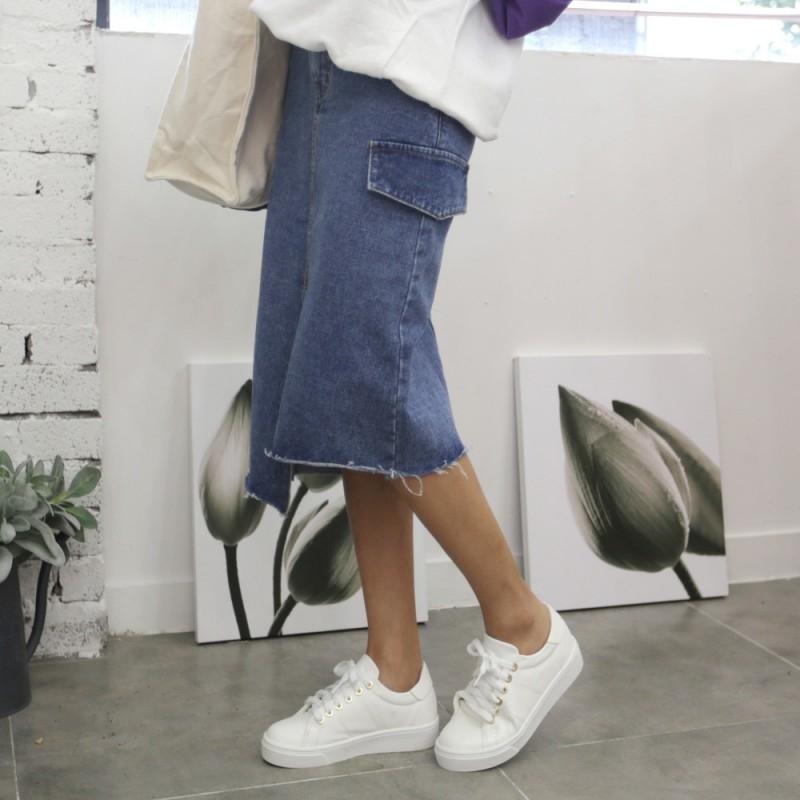 Skirt 101615