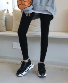 DANILOVE Leggings Socks 102343,