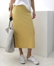 DANILOVE Skirt 102707,