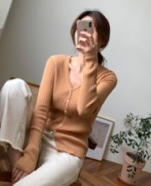 AGAINBY Knit 762165,