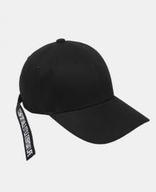 SUPERSTARI HATS & CAPS 134200