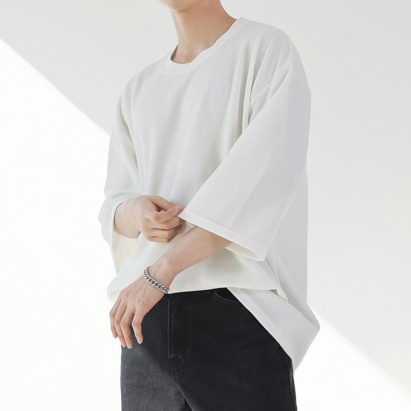 Tshirts 137381