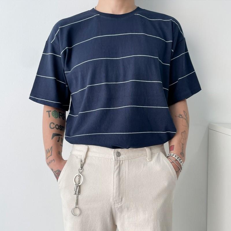 Tshirts 137428