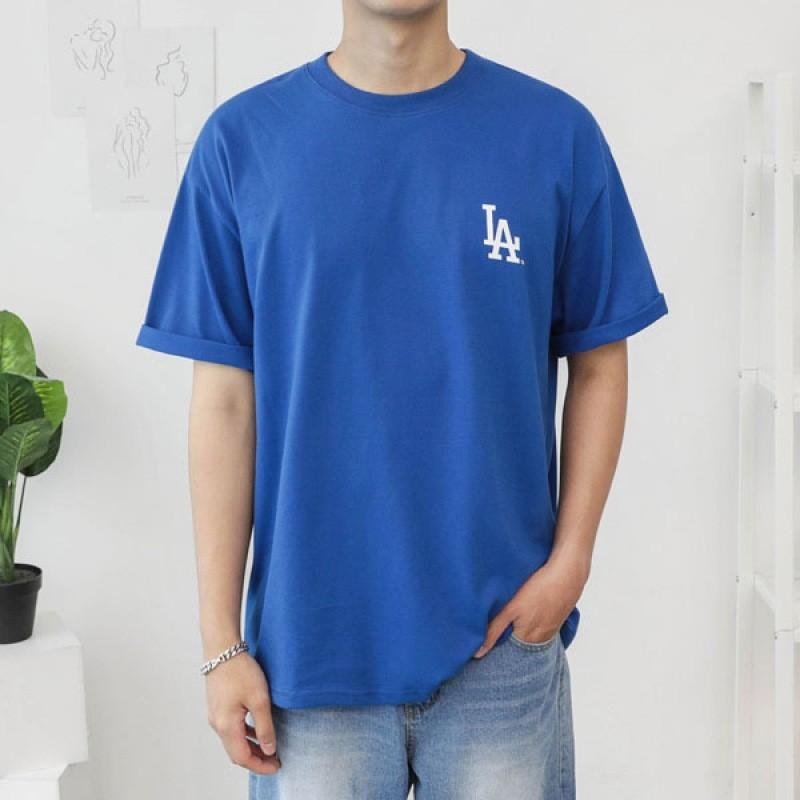 Tshirts 137431