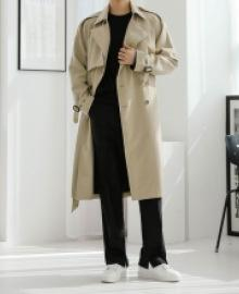 SUPERSTARI Coat 139825,