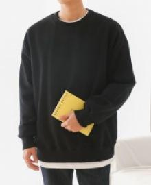 SUPERSTARI Tshirts 139894,