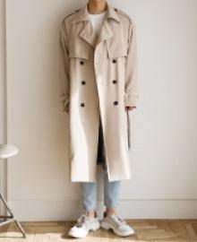 SUPERSTARI Coat 140092,