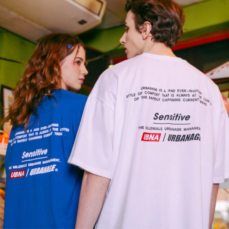 Tshirts 140268
