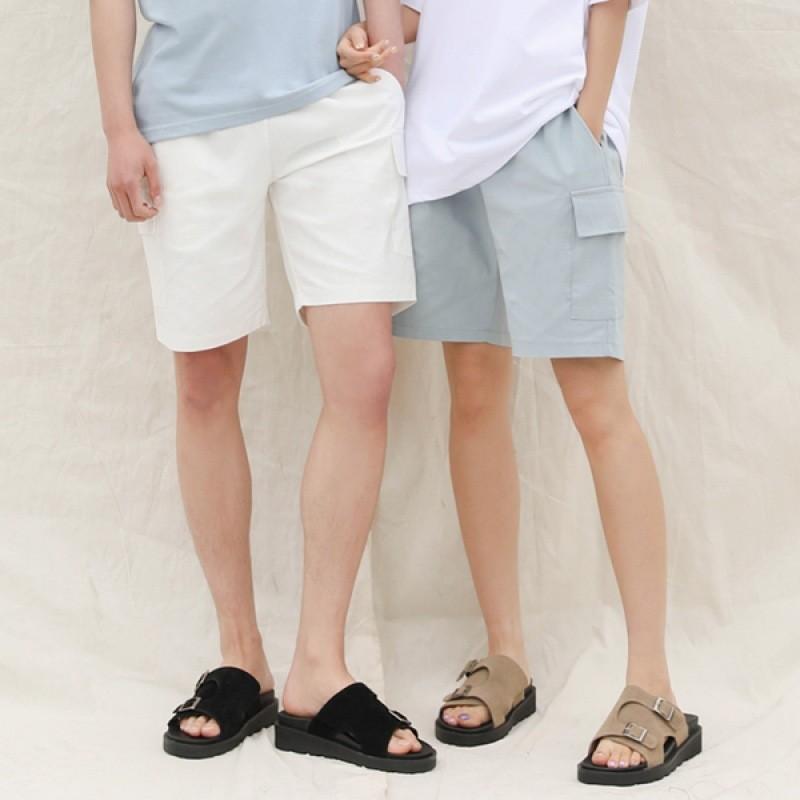 Short pants 140528