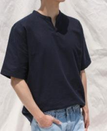 SUPERSTARI Tshirts 140549,