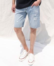 SUPERSTARI Short pants 140550,