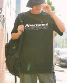 SUPERSTARI Tshirts 140557,