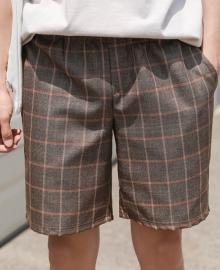 SUPERSTARI Short pants 140571,