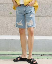 SUPERSTARI Short pants 140583,