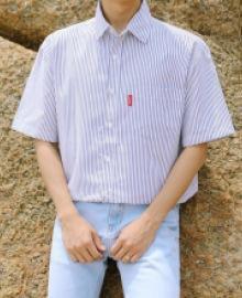 SUPERSTARI Tshirts 140747,