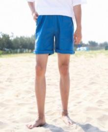 SUPERSTARI Short pants 140769,