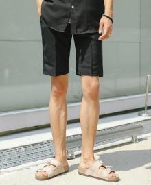 SUPERSTARI Short pants 140829,