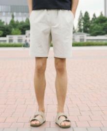 SUPERSTARI Short pants 140947,