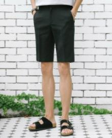 SUPERSTARI Short pants 140954,