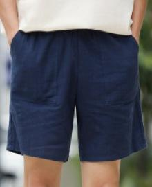 SUPERSTARI Short pants 140969,