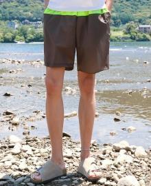 SUPERSTARI Short pants 140992,