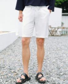 SUPERSTARI Short pants 141017,