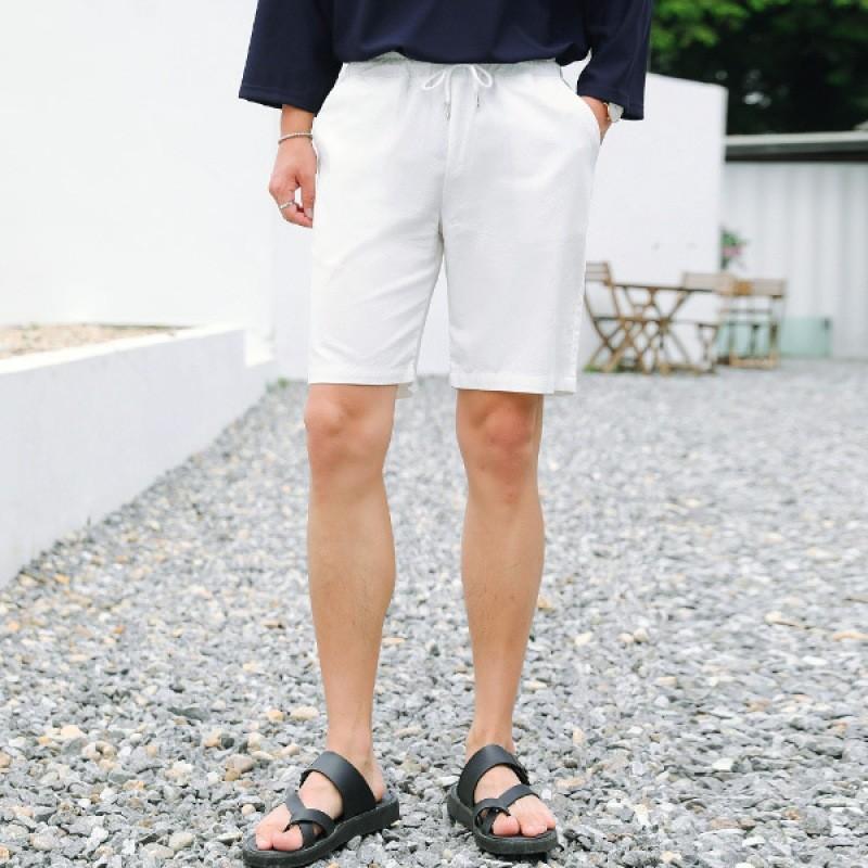 Short pants 141017