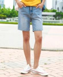 SUPERSTARI Short pants 141060,