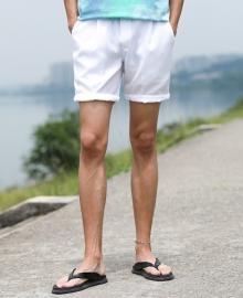 SUPERSTARI Short pants 140935,