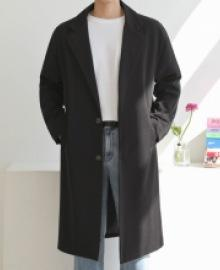 SUPERSTARI Coat 141299,