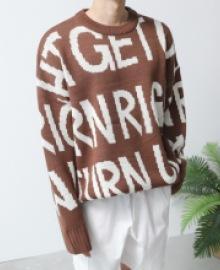 SUPERSTARI Tshirts 141481,