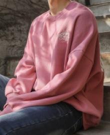 SUPERSTARI Tshirts 141480,