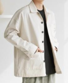 SUPERSTARI Jacket 141730,