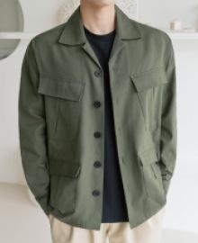 SUPERSTARI Jacket 141731,