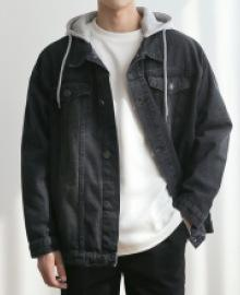 SUPERSTARI Jacket 141758,
