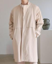 SUPERSTARI Coat 141800,