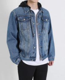 SUPERSTARI Jacket 141884,