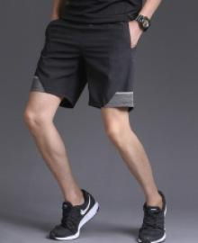 SUPERSTARI Short pants 142024,