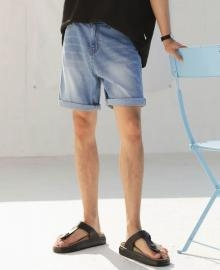 SUPERSTARI Short pants 142030,