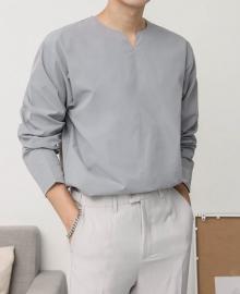 SUPERSTARI Tshirts 142130,