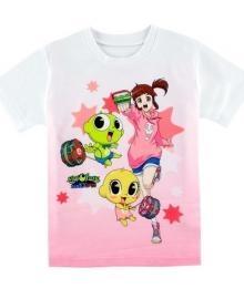 SUAI Tshirts 1077852,