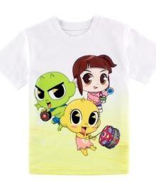 SUAI Tshirts 1077853,