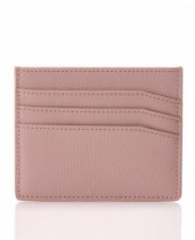 fromb CLUTCH WALLET 186238,