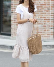 NAK21 Dress 18619,