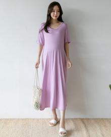 SOIM Dress 107999,