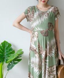 SOIM Dress 108001,