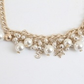 HELLOSWEETY NECKLACE 615791