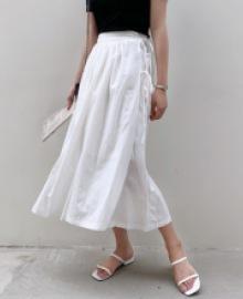 HELLOSWEETY Skirt 671839,